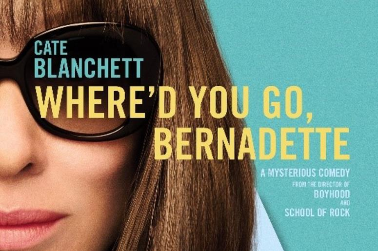 This image has an empty alt attribute; its file name is whered-you-go-bernadette-movie-poster-2019.jpg