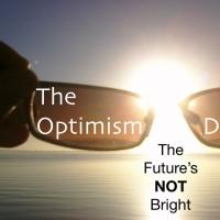 The Optimism Delusion